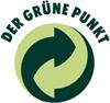 Zielony punkt (der Gruener Punkt)