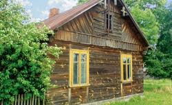 Stary dom z drewna - odnawianie. Rady doświadczonych inwestorów