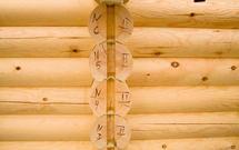 Budowa domu z drewna - dom z bali okrągłych. Czy warto budować góralski dom?