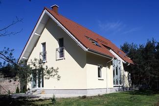 Jaki dach, takie pokrycie