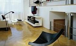 Antresola w mieszkaniu, czyli dodatkowa przestrzeń na tych samych metrach kwadratowych