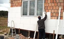 Termoizolacja domu bez mostków termicznych? To możliwe! Zobacz, jak to zrobić