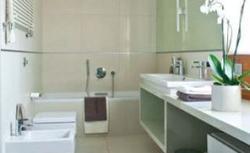Zasady urządzenia małej łazienki. Aranżacja łazienki krok po kroku
