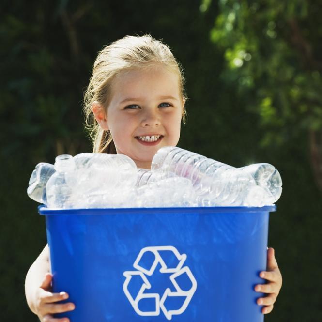 Nowe zasady segragacji śmieci