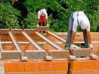 System budowy domów
