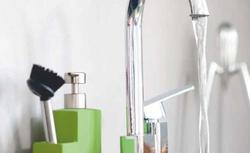 Instalacja wodna w domu – elementy, sposób prowadzenia rur, sprawdzanie sprawności
