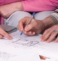 Oszczędności podczasu budowy domu