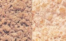 Czy plastyfikator zastępuje wapno w cementowej zaprawie murarskiej?