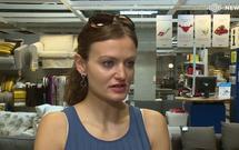 Ile Polacy wydają podczas kupowania mebli?
