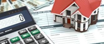 Czy będzie uszczelnienie opodatkowania przy zniesieniu współwłasności?
