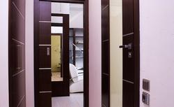 Modne drzwi wewnętrzne. Jakie modele drzwi są najpopularniejsze?