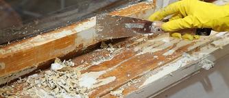 Przegląd stolarki okiennej przed zimą: na co zwrócić uwagę i jak poprawić stan techniczny okien?