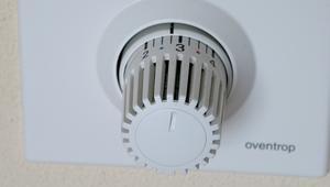 Automatyka w instalacji grzewczej: jakie są sposoby sterowania temperaturą w domu?