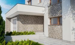 5 pomysłów na modyfikacją projektu gotowego bez ingerencji w konstrukcję domu