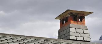 Detektor tlenku węgla – urządzenie, które uchroni Cię przed zatruciem czadem