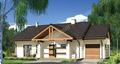Zanim rozpoczniesz budowę - wybierz odpowiedni projekt domu