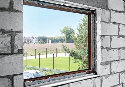 14 pytań o nowe okna. Co trzeba wiedzieć przed zakupem?
