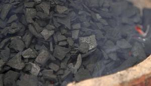Rodzaje węgla. Jaki węgiel wybrć: groszek, kostka, orzech?