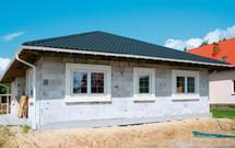 Zwrot VAT za materiały na dom w 2016 r. Ile można odzyskać?