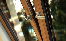 Stolarka okienna – fakty i mity