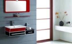 Koniec monotonii w łazience