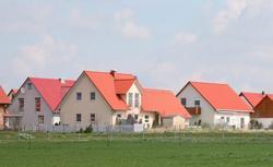 Na jakie pytania odpowiada miejscowy plan zagospodarowania przestrzennego