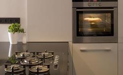 Energooszczędne AGD do kuchni. Jaką kupić lodówkę i kuchenkę, by płacić mniej za prąd?