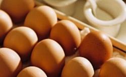 Wielkanocne jajo. Techniki zdobienia jajek na wielkanocny stół