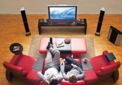 Więcej niż wygoda: rozwiązania, dzięki którym twój dom będzie komfortowy