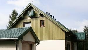 Klimatyzacja w domu. Co musisz wiedzieć o korzystaniu z klimatyzatora