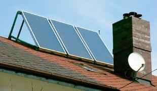 Instalacja kolektorów słonecznych i najważniejsze zasady korzystania z solarów