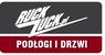 logo-rz